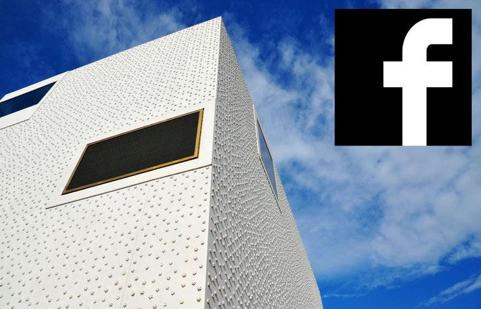 """Vorarlberger Landesmuseum - Bregenz (A) ::: Architekturbüro """"Cukrowicz Nachbaur Architekten"""""""