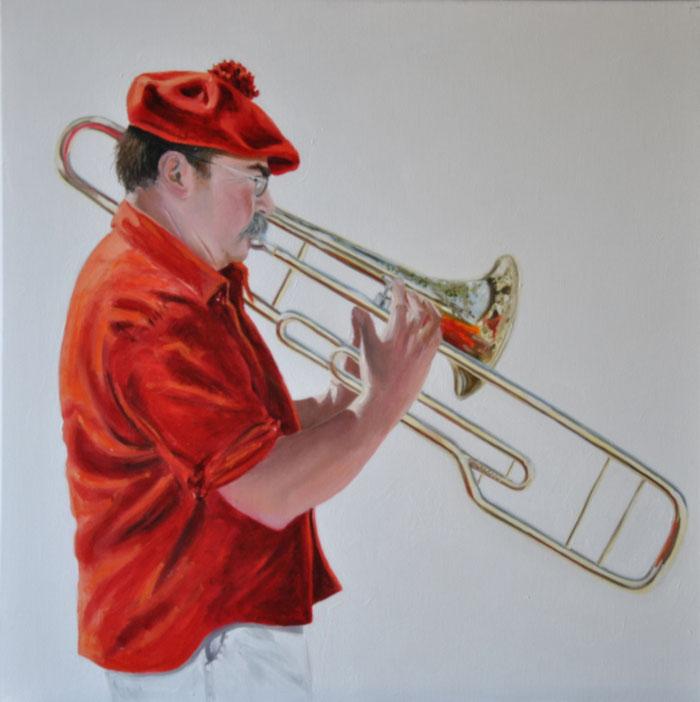 peinture-jazz-fanfare