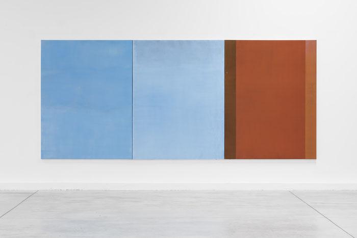 """""""Wabi-Sabi ( part 1 )"""", Anne Laure Sacriste, Fonds M—ARCO • Le Box, Marseille © Jeanchristophe Lett"""