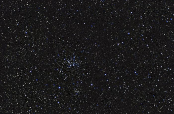 M38, NGC 1907