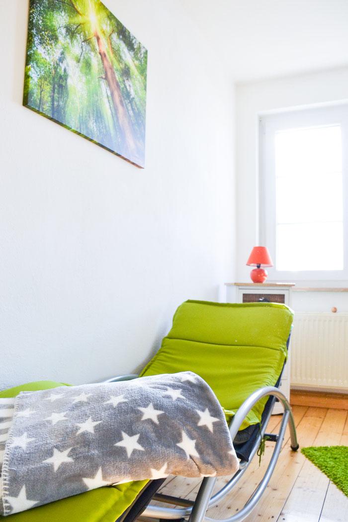 Mein Hypnosestudio in Freital bei Dresden