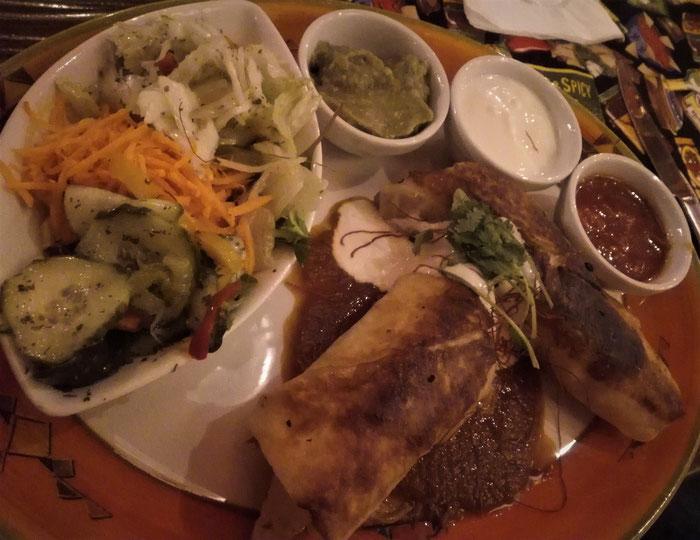 el taquito karlsruhe kulinarische vielfalt restauranttest in karlsruhe essen gehen in. Black Bedroom Furniture Sets. Home Design Ideas