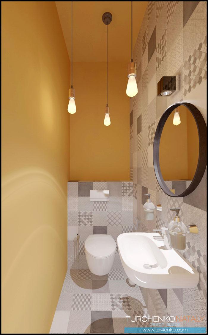 9 дизайн салонов красоты www.tur4enko.com