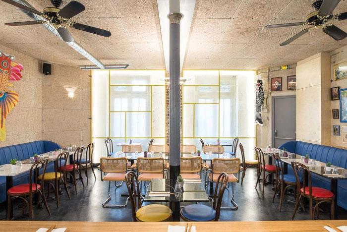 4 Проектирование ресторанов под ключ в Москве tur4enko.com