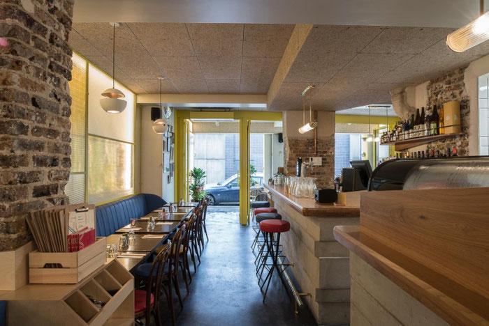 11 Проектирование ресторанов под ключ в Москве tur4enko.com