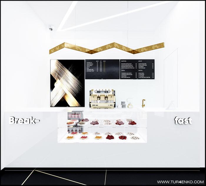 3 дизайн breakfast кафе Турченко Наталия 89163172980