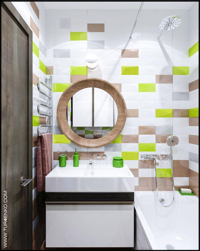 дизайн и ремонт квартир в Москве 89163172980