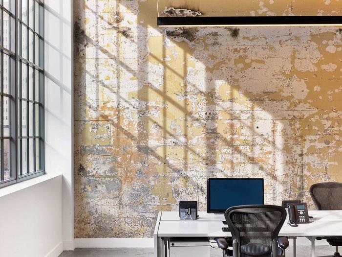 5 Проектирование офисов в Москве tur4enko.com