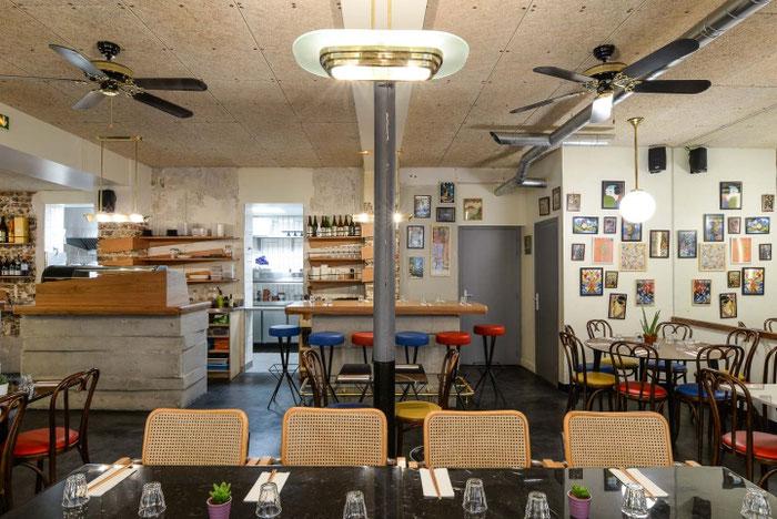 2 Проектирование ресторанов под ключ в Москве tur4enko.com
