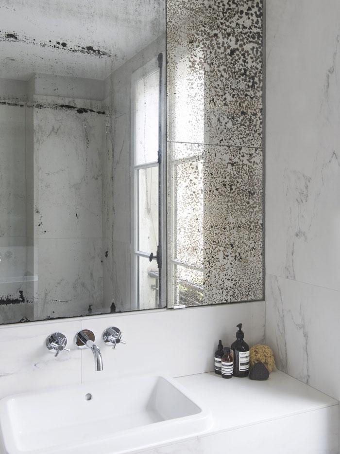 10 дизайн квартир в Москве 89163172980