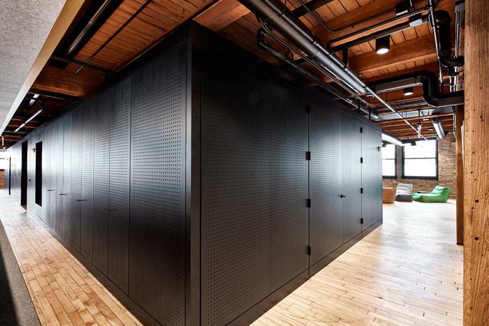 Дизайн интерьеров премиум класса в Москве