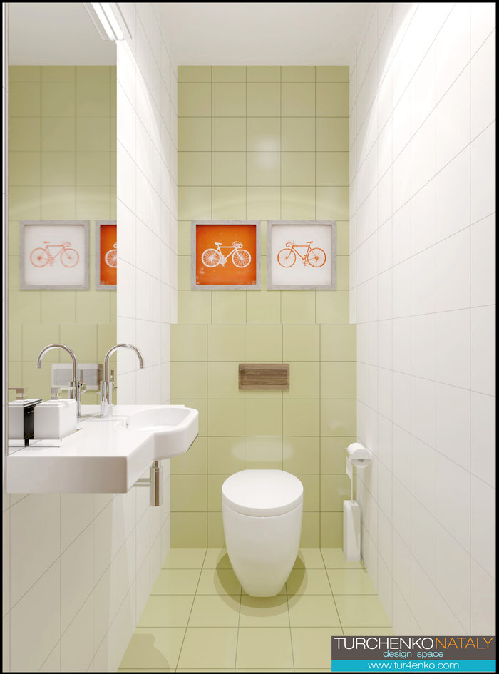 11 Дизайн интерьеров под ключ Москва 89163172980 www.tur4enko.com @tur4enkodesign