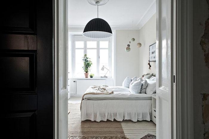 13 Дизайн квартир под ключ в Москве tur4enko.com