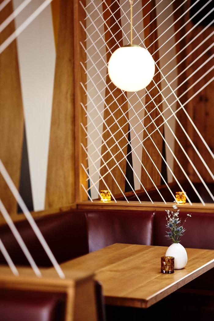 6 Дизайн ресторанов под ключ в Москве tur4enko.com