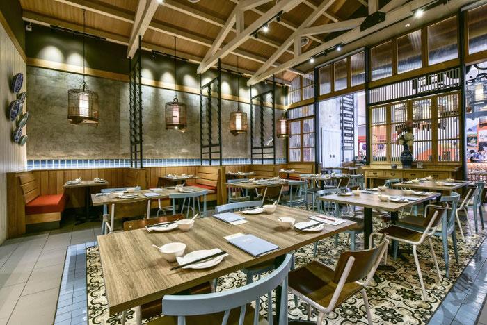 6 Проектирование ресторанов под ключ в Москве tur4enko.com