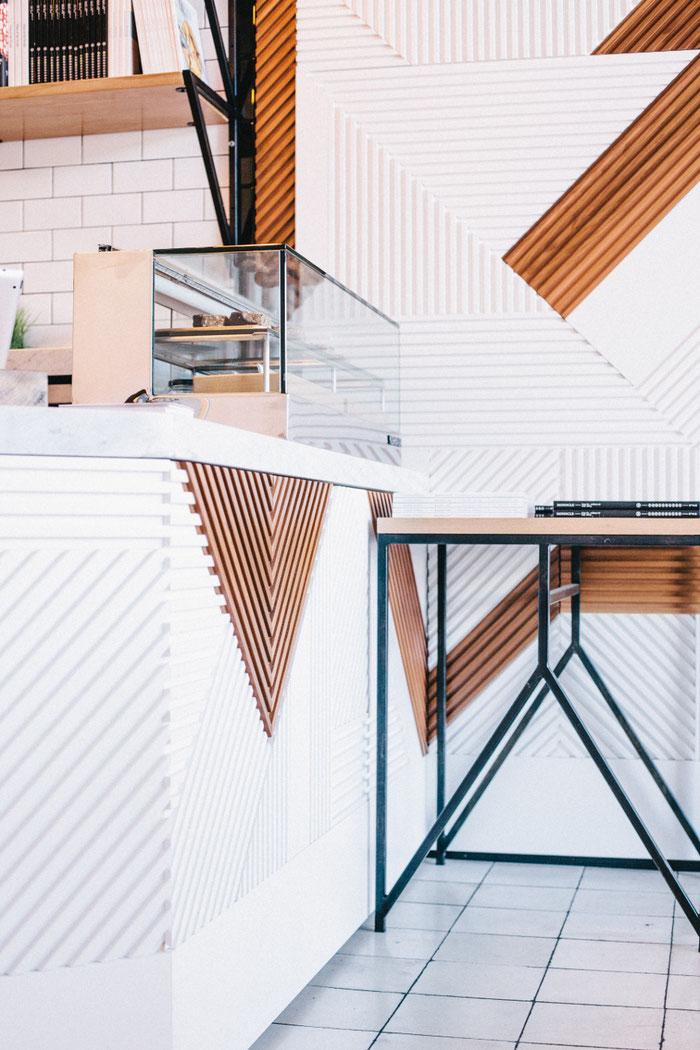 4 Дизайн ресторанов под ключ в Москве tur4enko.com