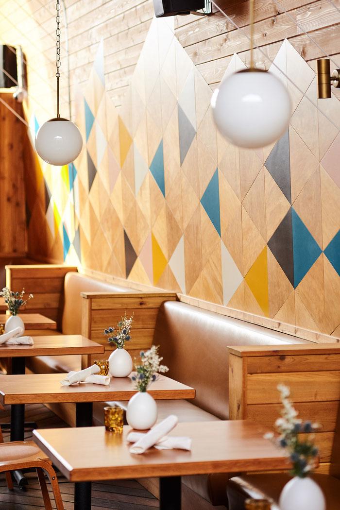 5 Дизайн ресторанов под ключ в Москве tur4enko.com