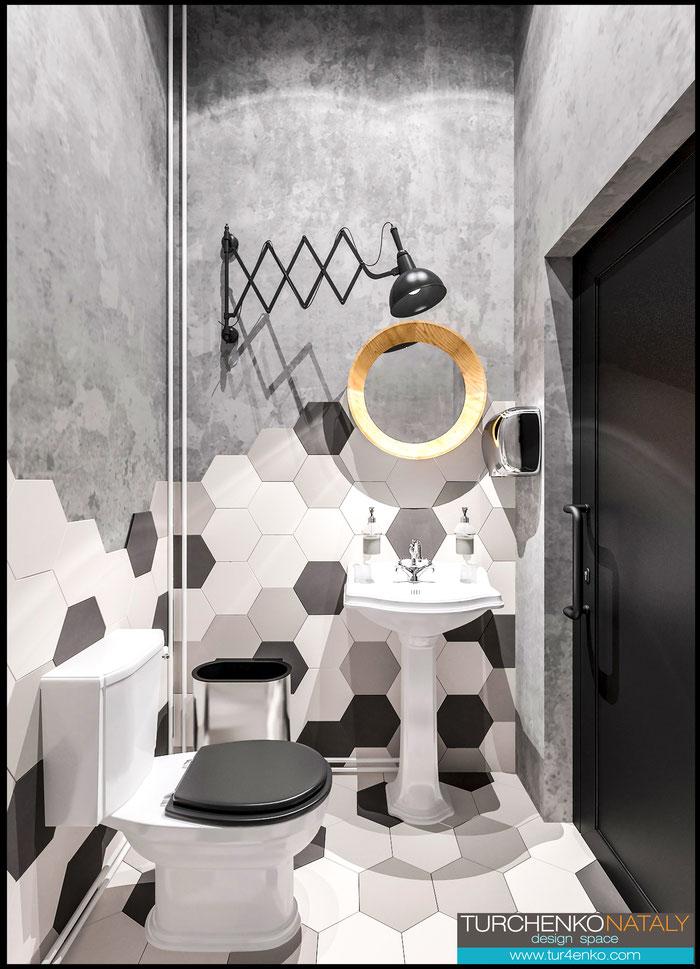 7 Дизайн интерьеров Москва 89163172980 www.tur4enko.com