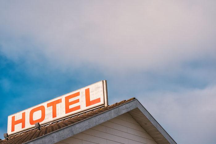 boomeo | Google Hotels & Book on google