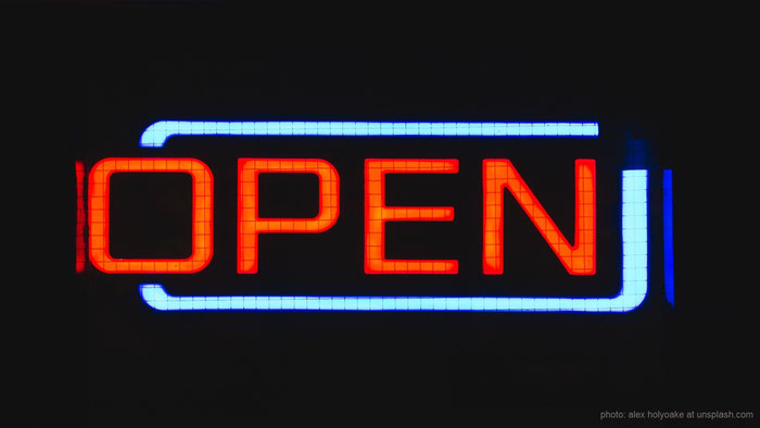 boomeo | 8 Tipps zur Optimierung der Öffnungsraten im E-Mail Marketing