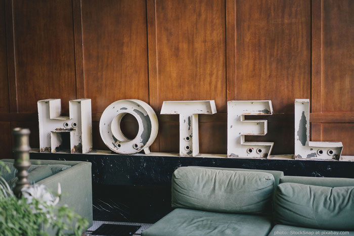 Hotelmarketing, Hoteldistribution, Hotel Operations. boomeo unterstützt mit strategischer & operativer Erfahrung