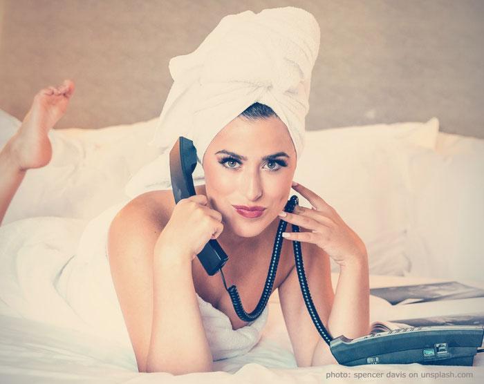 Hotel CRM. Mit boomeo steigern Sie Ihre Direktbuchungen und binden Hotelgäste langfristig.