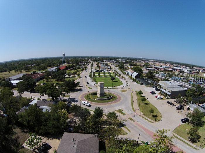 Advantis Home Inspection, Rowlett, Texas