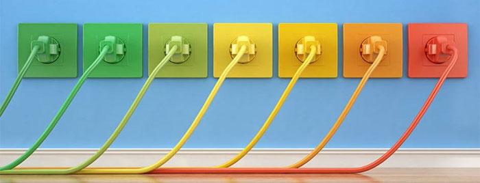 Energiepass Energieausweis Portugal