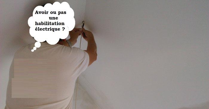 Prévention_risque_electrique
