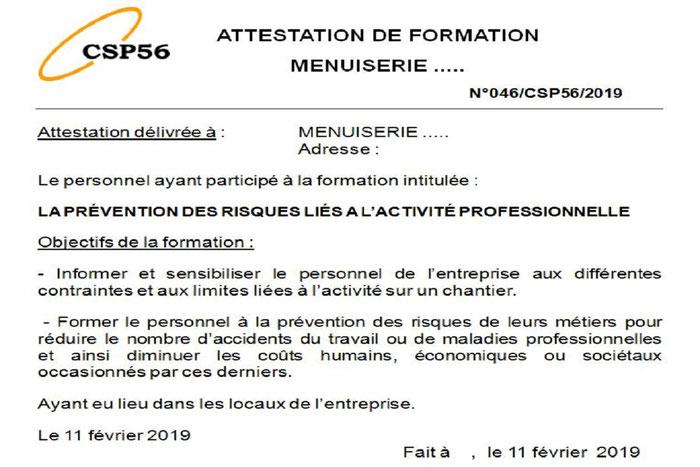Prévention_Des_Risques_Professionnels_Morbihan_csp56
