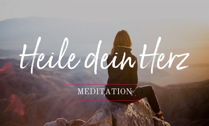 Meditation, Yoga, Yoga Meditation