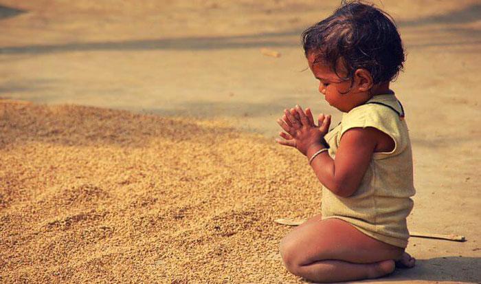 Yoga Workshop Dankbarkeit