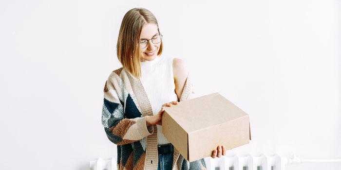 Cómo minimizar las devoluciones de tu tienda online