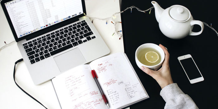 Qué hacer si el coronavirus afecta tu pequeño negocio