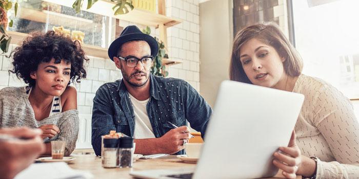 4 cosas que debes preparar antes de empezar una negociación