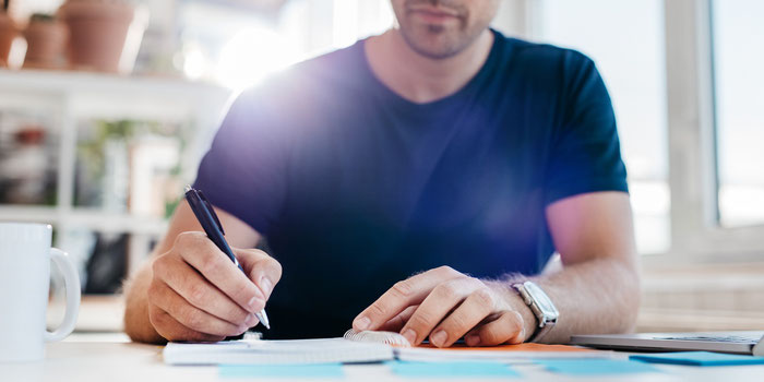 Cómo reducir los gastos de tu empresa en tiempos difíciles