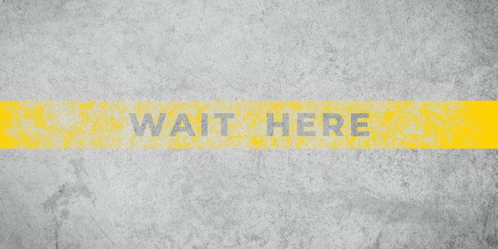 ¿Tu página web está preparada para la sociedad de los 2 metros?