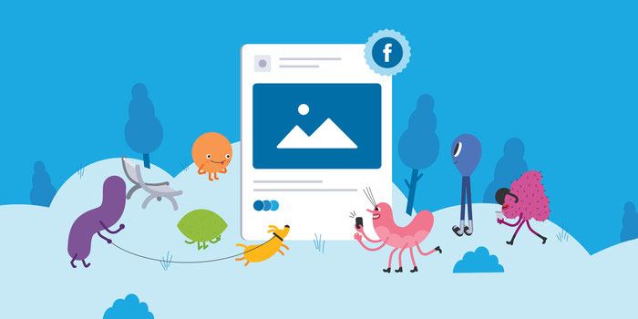 Cómo crear los mejores CTA en tu sitio web