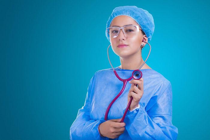 Il dottor Lavanga e i test neurologici in ortopedia e neurochirurgia, quando poco è tanto
