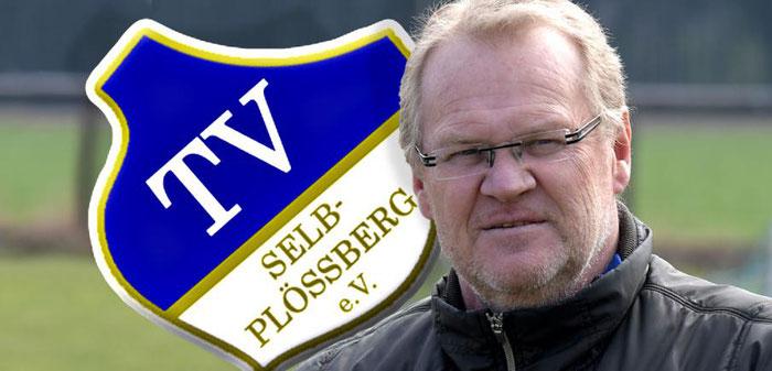 Weit von Anfangseuphorie entfernt: TV-Trainer Georg Müller.