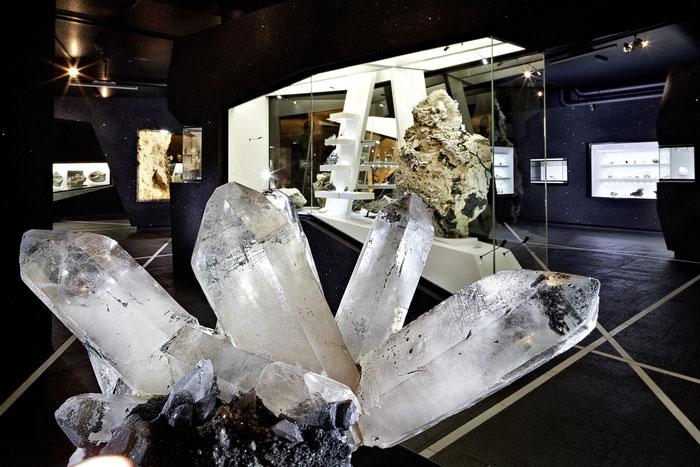 (c) Museum Bramberg