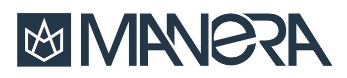 Manera Shop NRW, Manera EXO, Manera Union, Manera Trapez, Manera Harness, Manera Waist Harness, Manera Eclipse, Manera Dealer