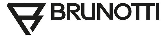 Brunotti Smartshell, Brunotti Trapez, Brunotti Harness, Brunotti Waist Harness
