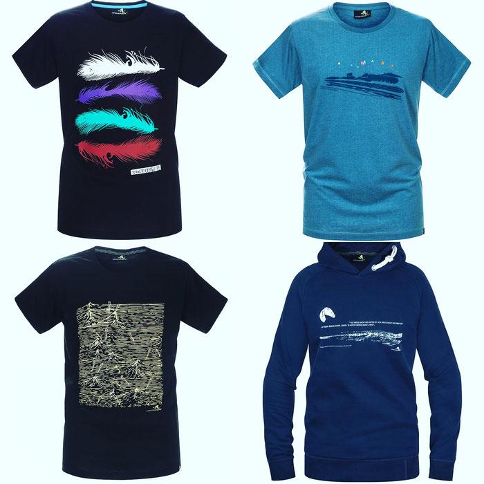 SWLK, schwerelosigkite shirts, schwerelosigkite hoodie, swlk nrw, swlk shop