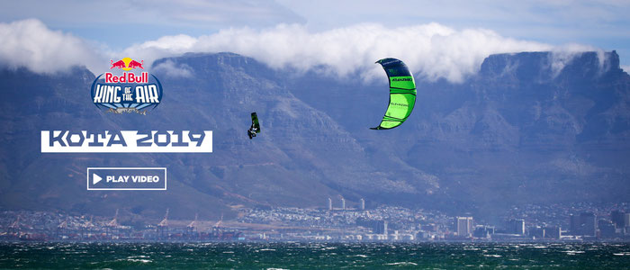 Crazyfly, Crazyflykiteboarding, Crazyfly Boards, Crazyfly Board, Crazyfly Kites, Crazyfly Raptor, Crazyfly Dealer, Crazyfly Geschaeft, Crazyfly Shop NRW, Crazyfly kaufen