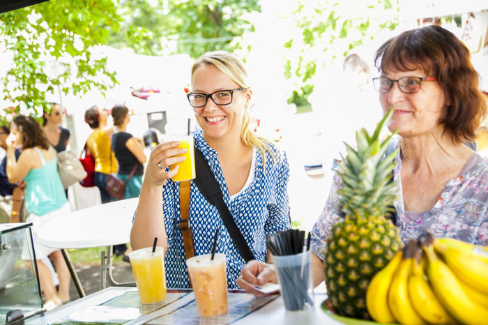 Events_Catering_Smoothie_mobile Smoothiebar_Mango Smoothie_Smoothie Maker_25
