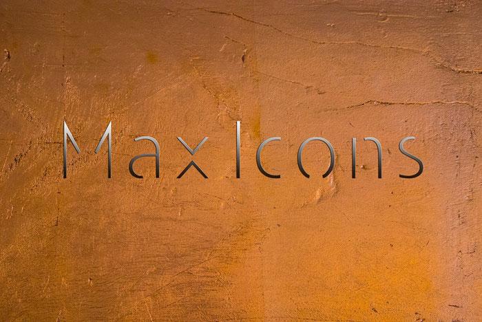 Max Ferrari ART cell: 33391877163 - email: massimiliano.ferrari100@gmail.com