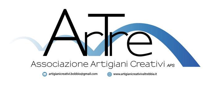 ArTre - Associazione Artigiani Creativi Val Trebbia APS