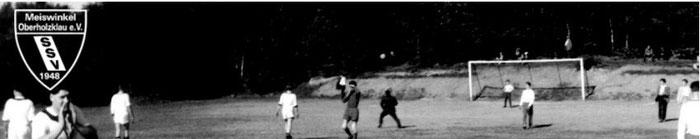 Spiel und Sportverein