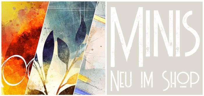 Mimis, neu im Shop www.mf-artfotografie.de